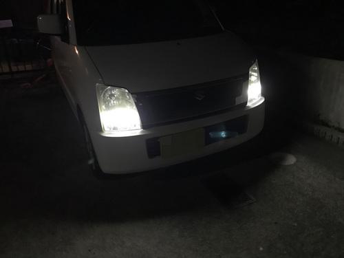LEDポジション球ワゴンR2 - 1.jpg
