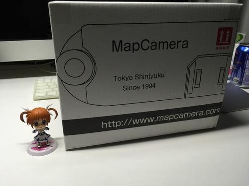 Newカメラ召喚 - 1.jpg
