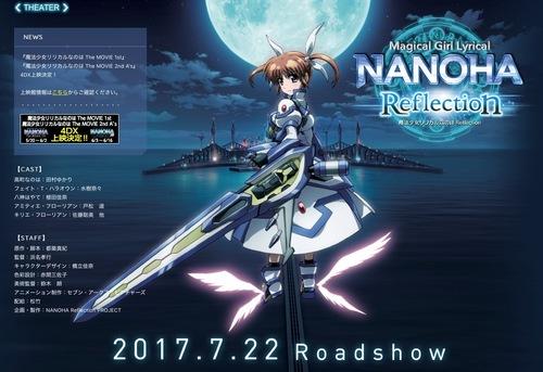 SC 2017-02-19 19.09.00.jpg