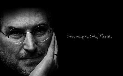 Steven-Paul-Jobs4.jpg