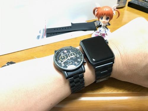 Watchベルト - 10.jpg