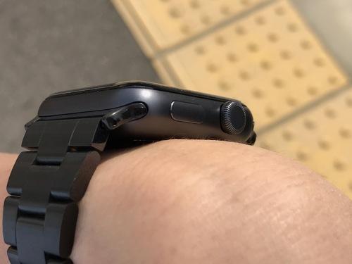 Watchベルト - 21.jpg