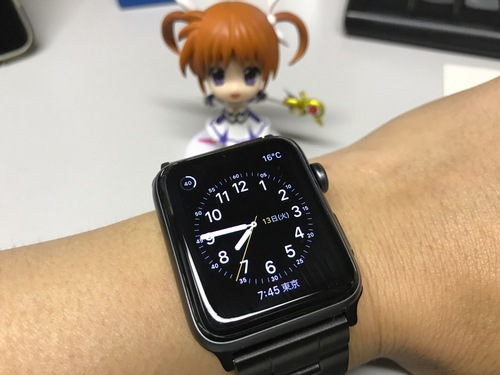Watchベルト - 23.jpg