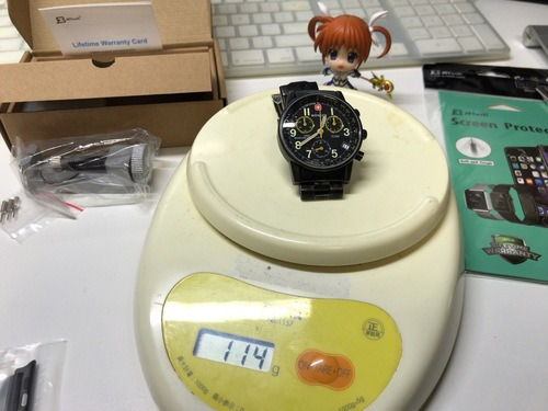 Watchベルト - 6.jpg