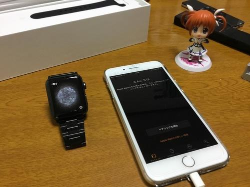 Watch召喚 - 26.jpg