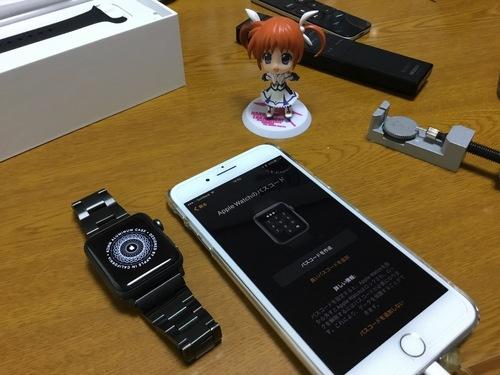 Watch召喚 - 36.jpg