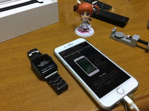 Watch召喚 - 37.jpg