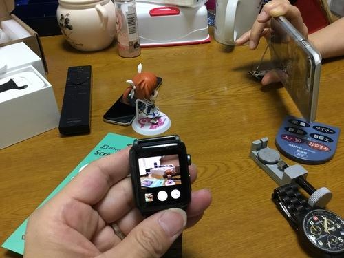 Watch召喚 - 48.jpg