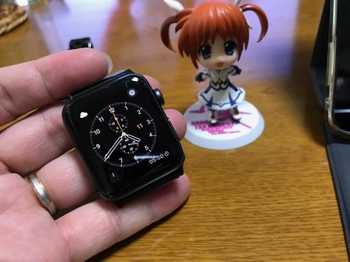 Watch召喚 - 50.jpg
