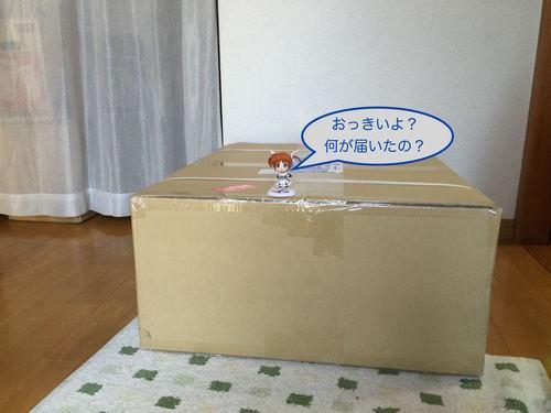 iMac24- - 1.jpg
