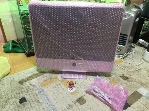 iMac24-20-206-c08b1.jpg