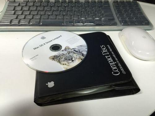 iMac24セットアップ - 1.jpg