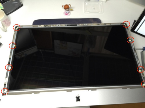 iMac近代化改修 - 16.jpg
