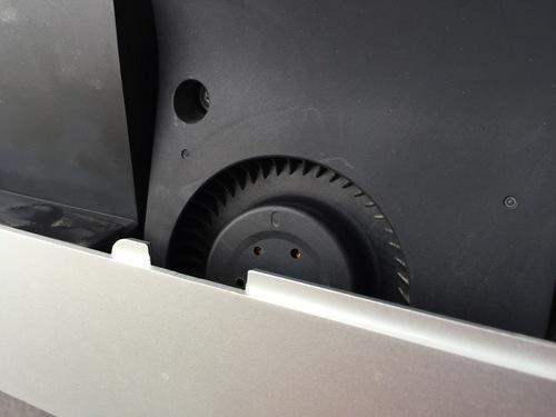iMac近代化改修 - 33.jpg