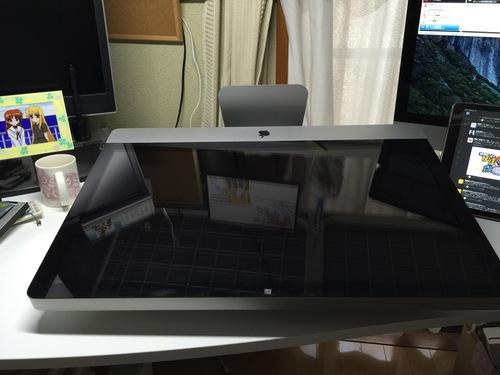 iMac近代化改修 - 9.jpg