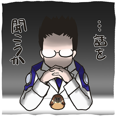 p_icon05.jpg