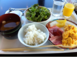 iphone/image-20110518085916.png