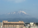 iphone/image-20110518090039.png