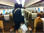 iphone/image-20110518090949.png
