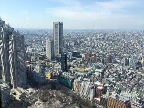 ぽちのアキバ漂流1日目-117.jpg