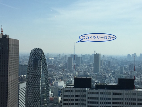 ぽちのアキバ漂流1日目-119.jpg
