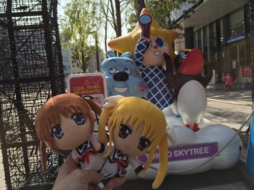 ぽちのアキバ漂流2日目-140.jpg