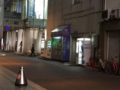 ぽちのアキバ漂流2日目-2093.jpg