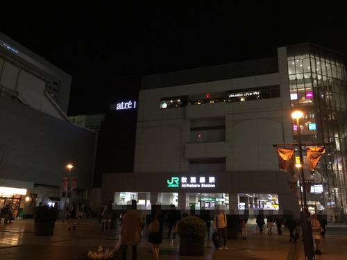 ぽちのアキバ漂流2日目-2094.jpg