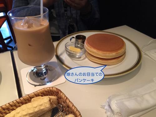 ぽちのアキバ漂流3日目-108.jpg
