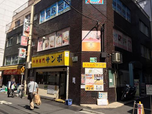 ぽちのアキバ漂流3日目-153.jpg