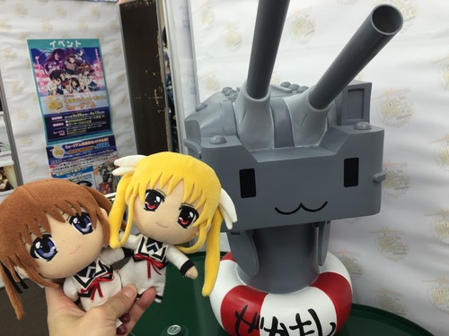 ぽちのアキバ漂流3日目-163.jpg