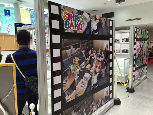 ぽちのアキバ漂流3日目-214.jpg