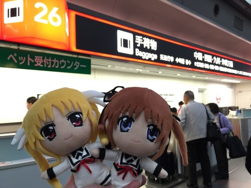 ぽちのアキバ漂流3日目-304.jpg