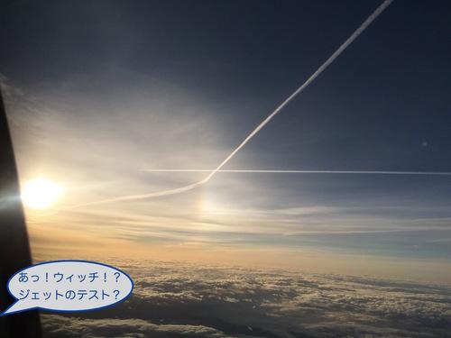 ぽちのアキバ漂流3日目-354.jpg