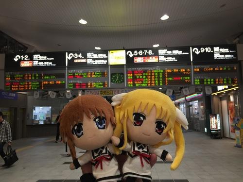 ぽちのアキバ漂流3日目-382.jpg