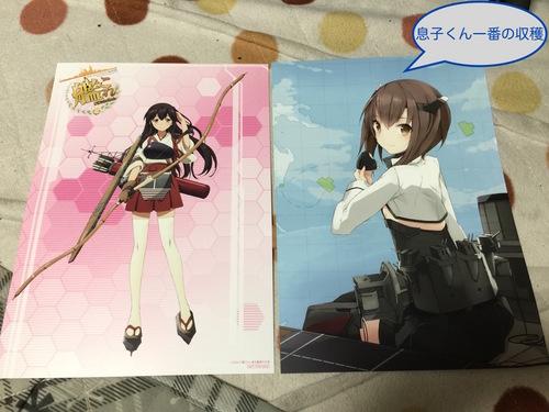ぽちのアキバ漂流3日目-389.jpg
