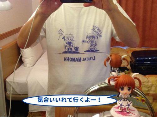 アキバ2014Day1-22.jpg