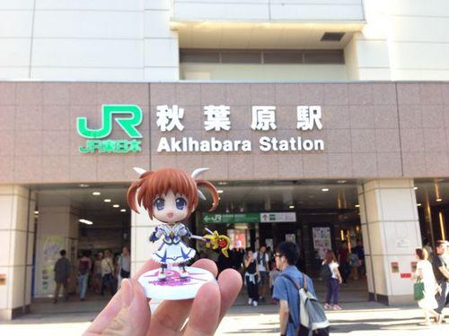 アキバ2014Day2-001.jpg