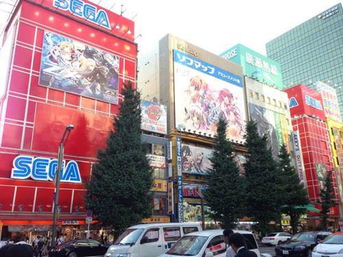 アキバ2014Day2-015.jpg