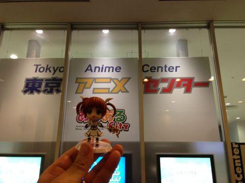 アキバ2014Day2-061.jpg