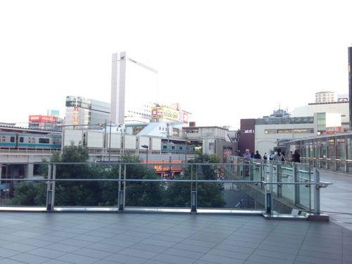 アキバ2014Day2-063.jpg