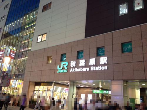 アキバ2014Day2-067.jpg
