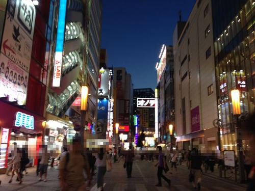 アキバ2014Day2-068.jpg