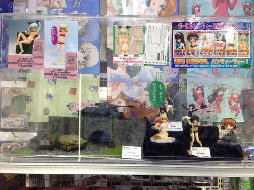 アキバ2014Day2-095.jpg