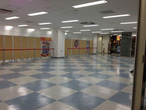 アキバ2014Day2-099.jpg