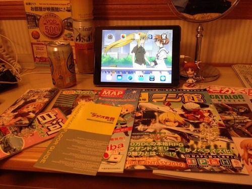 アキバ2014Day2-111.jpg