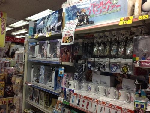 アキバ2014Day2-2-29.jpg
