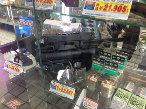 アキバ2014Day2-2-48.jpg