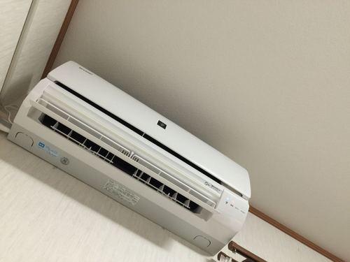 エアコン取付工事・室外機編 - 23.jpg