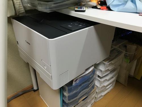 カラーレーザープリンター召喚 - 15.jpg